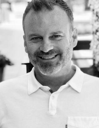 Jon Arne Profile Picture, Go to agent's profile.