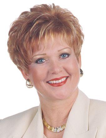 Ida Terbet Profile Picture