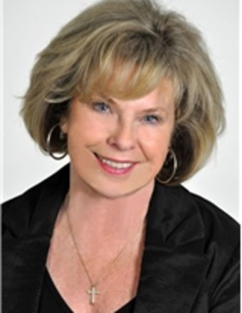 Linda Jeffries Profile Picture, Go to agent's profile.