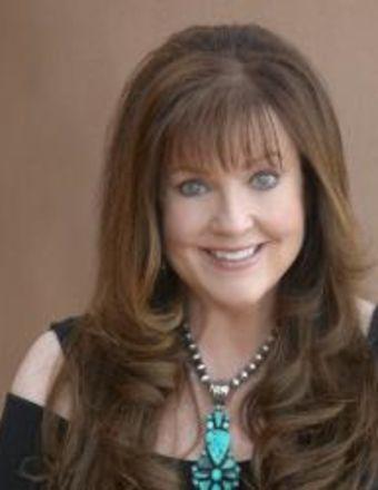 Sandi Pressley Profile Picture, Go to agent's profile.