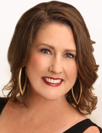 Zoe W. Gottlich Profile Picture, Go to agent's profile.