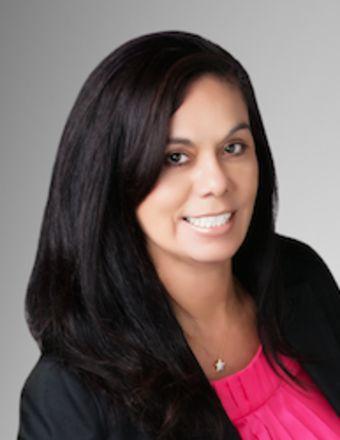 Kristine Gonzales Profile Picture, Go to agent's profile.