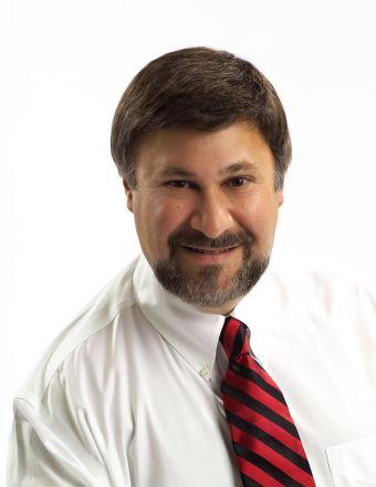 Steve Kasimatis Profile Picture, Go to agent's profile.