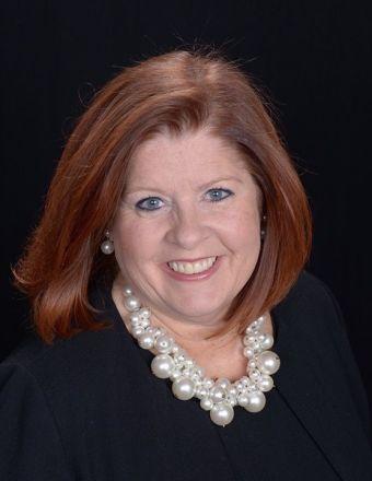 Linda K. Warner Profile Picture