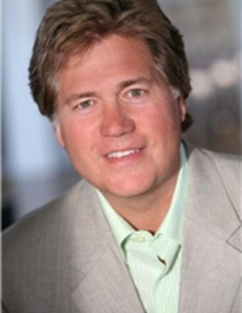 James Muske Profile Picture, Go to agent's profile.