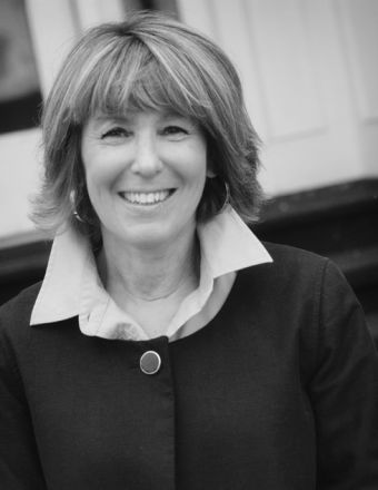 Deborah Ankney Profile Picture, Go to agent's profile.