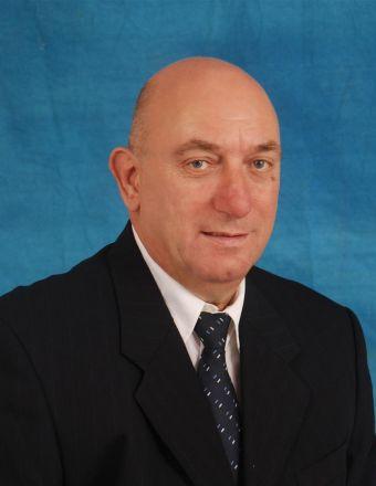 Jacques Noirhomme Profile Picture