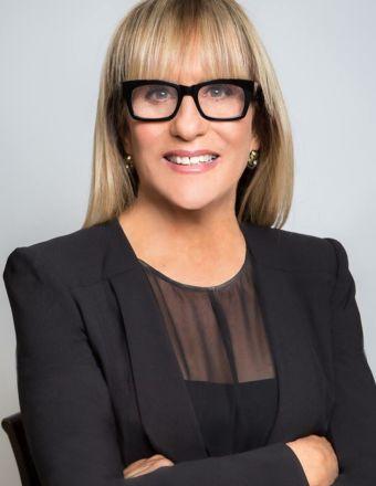 Ilene Efthimiou Profile Picture, Go to agent's profile.