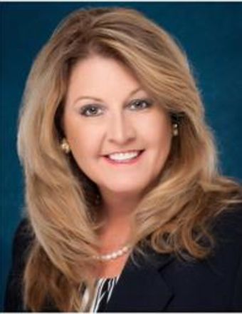 Sally Stribling Profile Picture, Go to agent's profile.