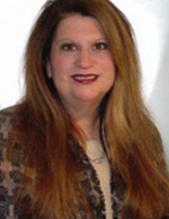 Lauren Silver Profile Picture, Go to agent's profile.