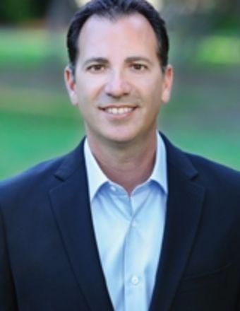 Joe Chiovare Profile Picture, Go to agent's profile.
