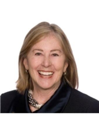 Jane Austin McGrath Profile Picture, Go to agent's profile.