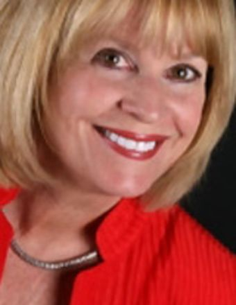 Ann Donley Profile Picture, Go to agent's profile.