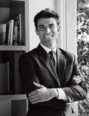 Mirko Ponticello Profile Picture