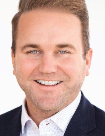 Elliott Hagstrom Profile Picture