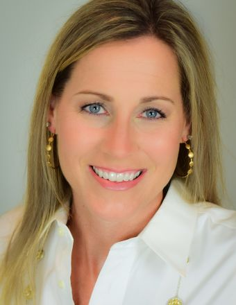 Adrianna Duggan Profile Picture, Go to agent's profile.