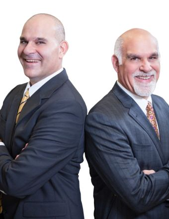 Mark C. Gellman PC Profile Picture, Go to agent's profile.