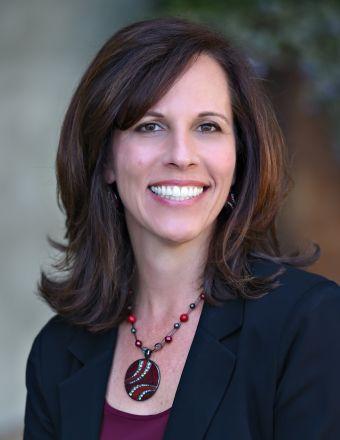 Christina Ford Profile Picture