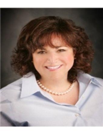 Joanne McPhee Profile Picture