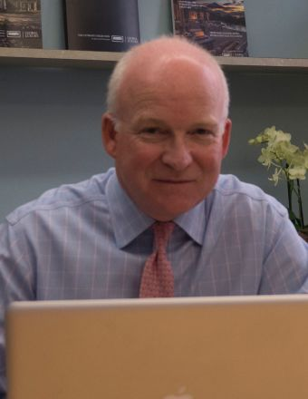 Jonathan Radford Profile Picture, Go to agent's profile.