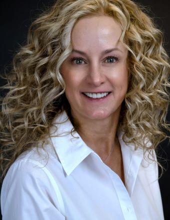 Michelle Glaser Profile Picture, Go to agent's profile.