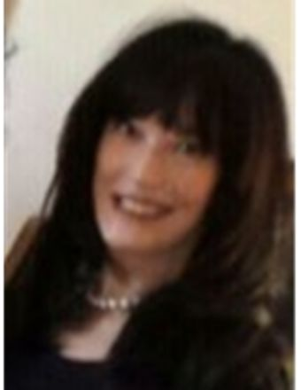 Roberta Crowley-Gottlieb Profile Picture