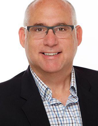 David Whitman Profile Picture
