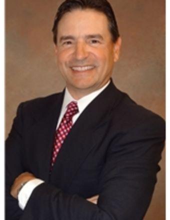 Timothy Brodowski Profile Picture, Go to agent's profile.