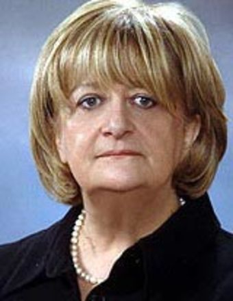 Michele DeAngelis Profile Picture, Go to agent's profile.
