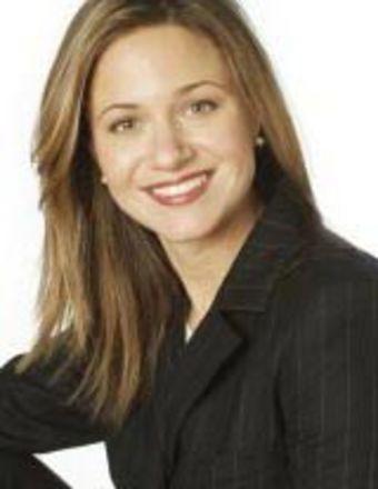 Brigitte Petrocelli Profile Picture, Go to agent's profile.