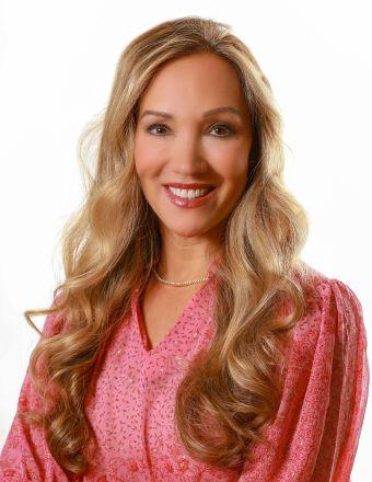 Tina Hodne Profile Picture, Go to agent's profile.