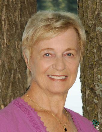 Jeanne Belle Profile Picture, Go to agent's profile.