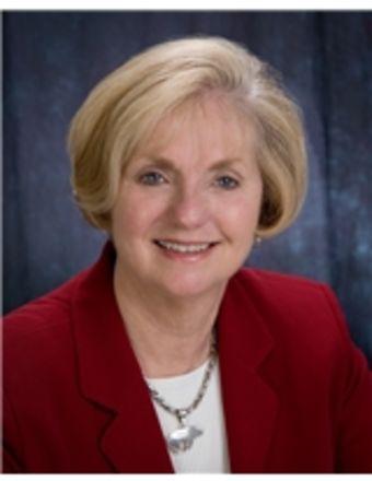 Linda Gilbert Profile Picture