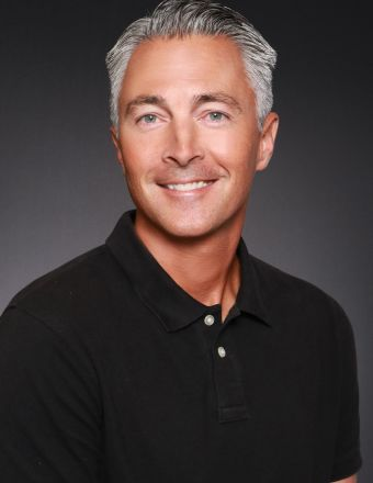 Brad Beacham Profile Picture, Go to agent's profile.