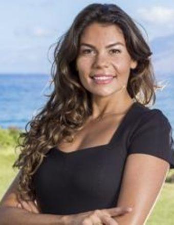 Chelsea Dimin Profile Picture, Go to agent's profile.