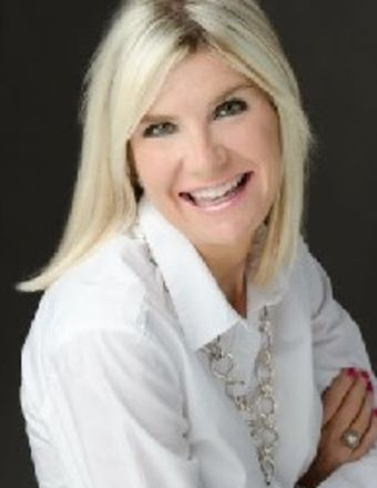 Debbie Pruitt Profile Picture, Go to agent's profile.