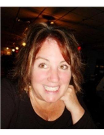 Paulette Romanik Profile Picture, Go to agent's profile.