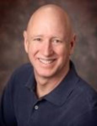 Mark Hagan Profile Picture, Go to agent's profile.