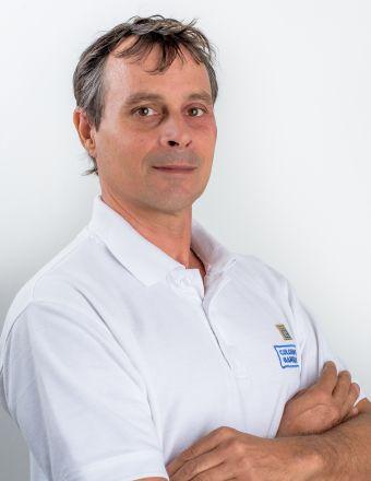 Larry Graziano Profile Picture