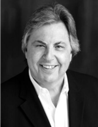 Steve Celotto Profile Picture, Go to agent's profile.