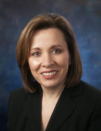 Silvana Dibiase Profile Picture, Go to agent's profile.
