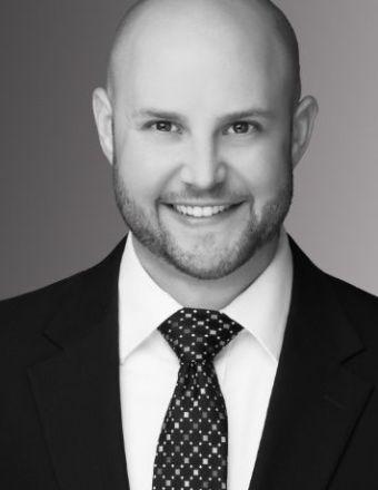 Adam Messing Profile Picture