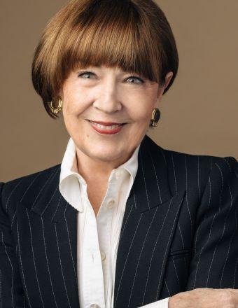 Michele Hall Profile Picture