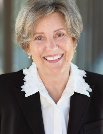 Ruth Whitney Bowe Profile Picture, Go to agent's profile.