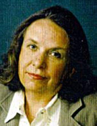 Martha Hoyer Profile Picture, Go to agent's profile.