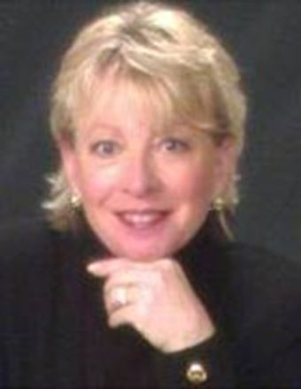 Judy Leichtman Profile Picture, Go to agent's profile.
