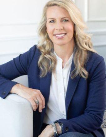 Elizabeth Dooner Profile Picture, Go to agent's profile.