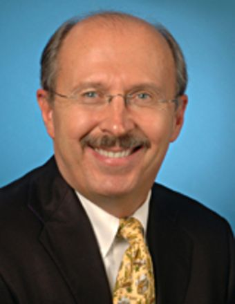 Steve Asper Profile Picture, Go to agent's profile.
