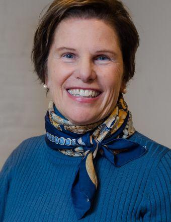 Anne Harrington Profile Picture, Go to agent's profile.