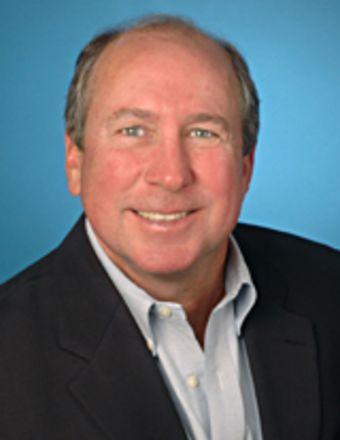 George Turner Profile Picture, Go to agent's profile.